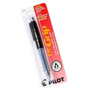 Pilot Dr. Grip Mechanical Pencil 0.5 mm [Pack of 3]