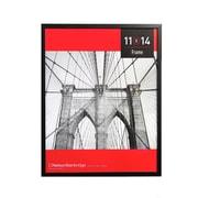 Nielsen Bainbridge Basics Frames 11 in. x 14 in.