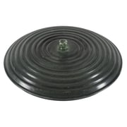 CobraCo Lattice Steel Hose Holder Lid