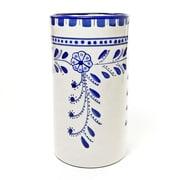 Le Souk Ceramique Azoura Design Utensil / Wine Holder