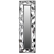 Hazelwood Home Decorative Mirror