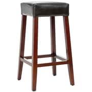 Safavieh Isabella 30.3'' Bar Stool with Cushion
