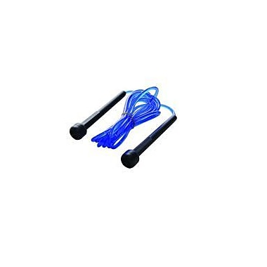 360 Athletics Y89/30 Speed Rope, 30', Dark Blue, 5/Pack