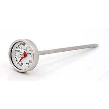 Bios High Temperature Thermometer
