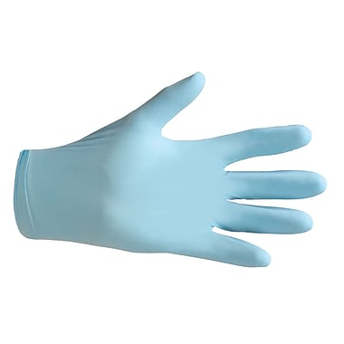 Bios Nitrile Disposable Gloves