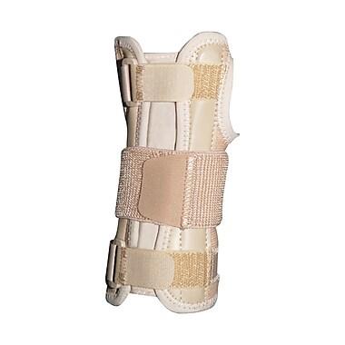 Bios Elastic Splint Wrist