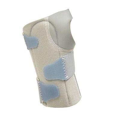 Bios Women's Neoprene Splint Wrist, Right