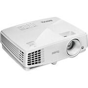 BenQ - Projecteur multimédia DLP MX570 XGA, 3200 lumens