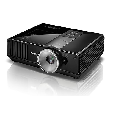 BenQ SH963 Digital Multimedia Projector