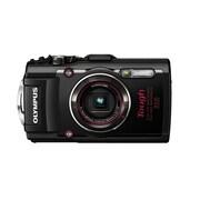 Olympus TG-4 Tough Digital Cameras