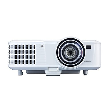 Canon LV-WX300ST Multimedia Projector