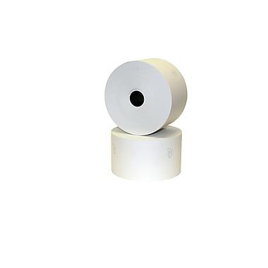 Diebold Opteva Thermal Receipt Rolls, 6/Pack