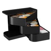 Mind Reader 24 Pod Swing Drawer Coffee Holder