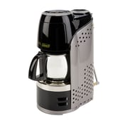Coleman Portable Signature Insta-Start Coffeemaker