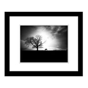 PrestigeArtStudios God's Country by Nick Page Framed Photographic Print