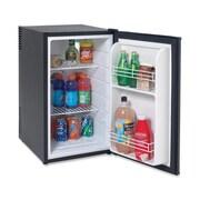 Avanti 2.5 cu. ft. Compact Refrigerator