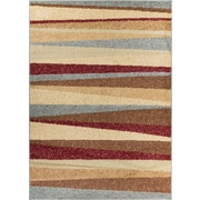 Well Woven Miami Aria Hills Area Rug; 8'2'' x 9'10''