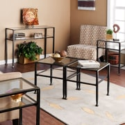 Wildon Home   Hancock 5 Piece Coffee Table Set