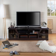 Hokku Designs Melville TV Stand