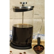 Cook Pro French Press Coffee Maker; 64 oz.