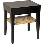 Muse Julia End Table