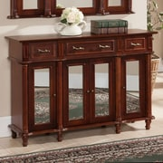 InRoom Designs Console Table