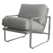 Whiteline Imports Magi Arm Chair