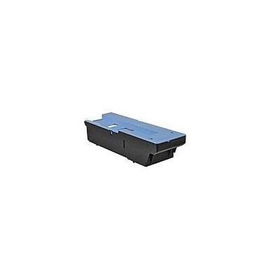 Canon - Cartouche d'entretien MC04 (0170B003), rendement standard
