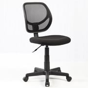 id e Mesh Task Chair