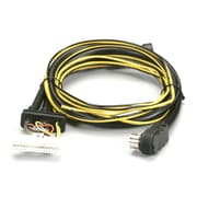 Sirius XM Kenwood Adapter Cable