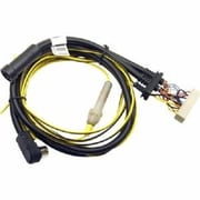 Sirius XM Alpine Adapter Cable