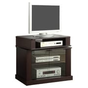 Home Loft Concepts Swivel Top TV Stand