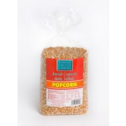 Wabash Valley Farms Gourmet Popping Corn; 2 lbs