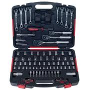 Stalwart 135-Pc. Garage & Home Hand Tool Set