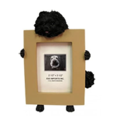 ESPets Pomeranian Picture Frame WYF078277818019