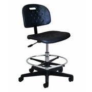 Borgo Low-Back Drafting Chair