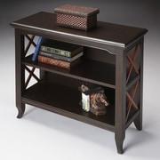 Butler Loft 30.25'' Standard Bookcase