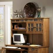 Sunny Designs Sedona 36'' H x 58'' W Desk Hutch