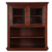Magnussen Harrison Lateral File Hutch