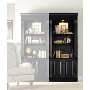 Hooker Furniture Telluride Bunching 86'' Standard Bookcase