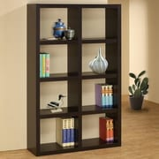 Wildon Home   63'' Bookcase
