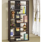Wildon Home   Westonville 70.625'' Cube Unit
