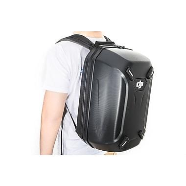 DJI Hardshell Backpack for Phantom 3 Quadcopter