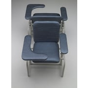 Intensa Bariatric Guest Seating Chair