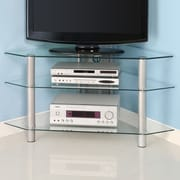 Home Loft Concepts Bermuda TV Stand
