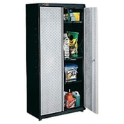 Stack-On 2 Door Storage Cabinet