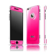 Exofab Protective Gel Case  iPhone 6 Pink