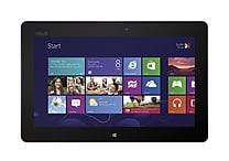 """Asus 10.1"""" VivoTab 32GB Quad Core Windows 8 Tablet - Refurbished"""