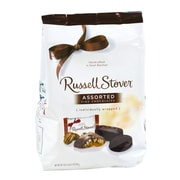 Russell Stover Assorted Fine Chocolates, 20.7 oz. Bag (9715)