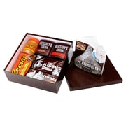 Hershey's Baking Assortment Gift Box, 7 lbs. (47220)